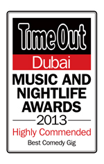 Best-Comedy-Highly-Commended-thb