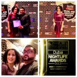 night life awards