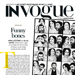Vogue India (Flat)_Page_1
