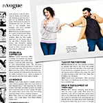 Vogue India (Flat)_Page_2