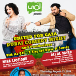 United-for-Gaza-Toronto