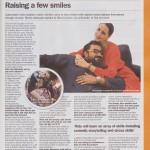 2015-02-18-MAG-TimeOut-Dubai-Autism-Smiles-LR