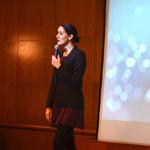 Mina Al Noor