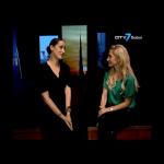 Mina City 7 Interview Screen Grab 02