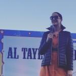 Al-TAyer-Event