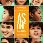 as-one -poster