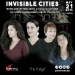 Invisible-Cities-Boostable-Social-Alternate