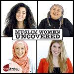 muslim-women-uncovered-instagram