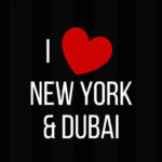 i-heart-ny-and-dubai